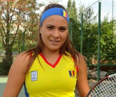 Noul clasament WTA. Surprize din partea unei jucătoare din România
