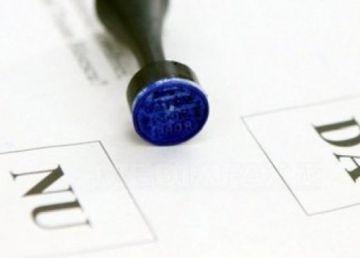 Pericolul referendumului din 6-7 octombrie. Explicațiile sociologului Gelu Duminică