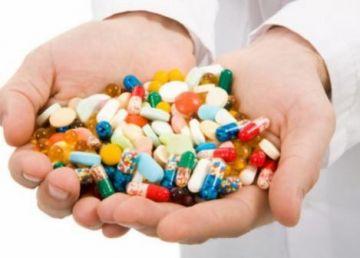 Cum ar trebui să fie administrate probioticele?