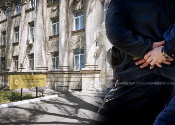 Serviciul de Informaţii şi Securitate al R.Moldova, un instrument al lui Plahotniuc în operaţiunea închiderii liceului asociat clericului Gulen din Chişinău?