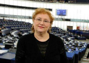 Un eurodeputat ALDE îi cere lui Dragnea să scape de Vâlcov după gestul incalificabil