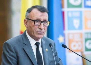 Paul Stănescu a demisionat din Guvern