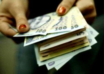 Înghețarea salariilor bugetarilor sau joaca PSD de-a guvernarea. Explicațiile unui economist