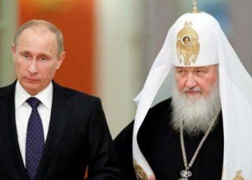 Războiul ortodoxiei continuă. Sinodul Ecumenic de la Constantinopol a recunoscut autocefalia Bisericii Ortodoxe Ucrainene