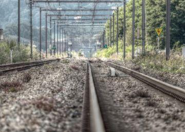 """Asociația Pro Infrastructură, radiografie a mandatelor lui Cuc la Transporturi: """"A inaugurat o cale ferată năpădită de buruieni"""""""