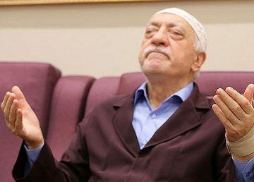 Tentativă eșuată de asasinat a clericului musulman Fethullah Gulen?