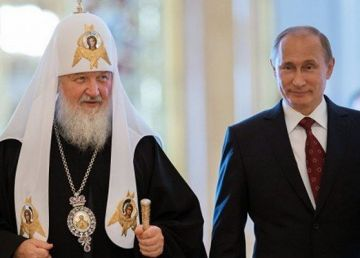 Dumnezeu, Moscova și Basarabia