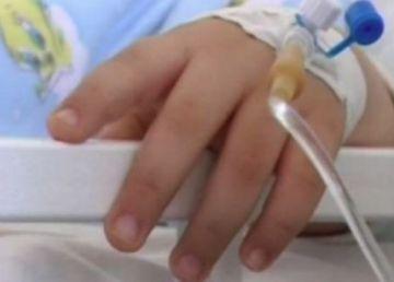 Rezultatul autopsiei copilului decedat într-o clinică privată din Capitală
