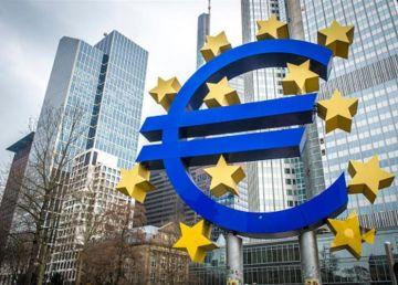 O nouă criză economică pândeşte zona euro? Raportul BCE stârneşte îngrijorare în piaţă