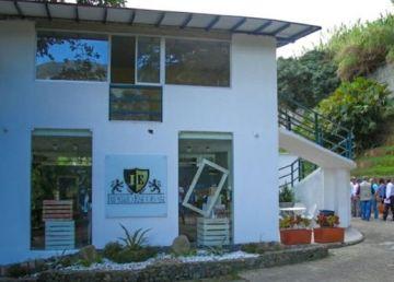 Fosta locuinţă a unui celebru traficant de droguri columbian a devenit muzeu