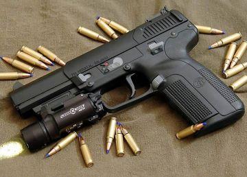 Ce se poate întâmpla dacă le dai arme românilor?
