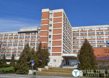 Bolnavii de cancer, greu încercați la Clinica de Oncologie a Spitalului Clinic Judeţean Mureş