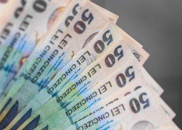 Veste bună pentru salariaţi. Guvernul a adoptat OUG care reglementează introducerea salariului minim diferenţiat