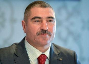 Pesediștii au luat-o razna. Un deputat PSD de Iași a distribuit o postare anti-UE
