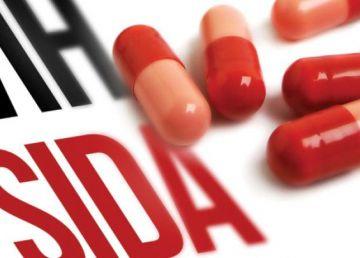 Alertă! Criză de medicamente pentru bolnavii cu HIV/SIDA