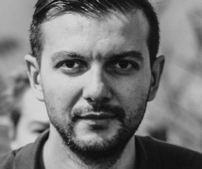 """Claudiu Crăciun, despre cele două erori strategice ale PSD privind suveranitatea care """"a primit un pumn"""" prin MCV"""
