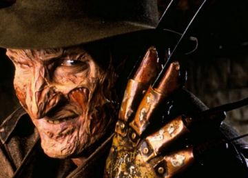 """Românii suferă de """"Freddy-Krueger"""""""