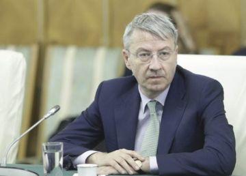 Noul ministru pentru Afaceri Europene a depus jurământul. Iohannis, despre președinția UE