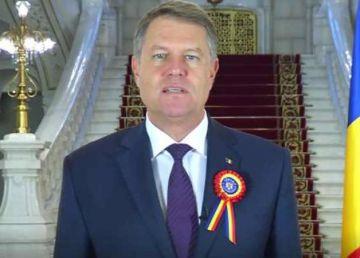 România îl recunoaște pe Juan Guaidó în calitatea de Președinte interimar al Venezuelei