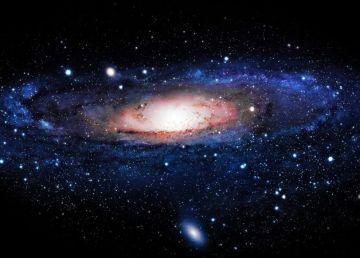 Revoluţie în astronomie! S-a descoperit cea mai veche stea din Univers