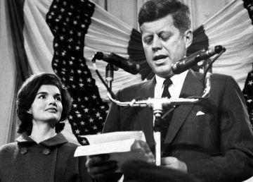 Asasinarea lui JFK şi misterul din jurul Raportului Comisiei Warren (II)