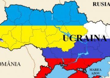 De ce ar trebui România să se teamă de conflictul din Marea de Azov? Rusia testează o nouă strategie