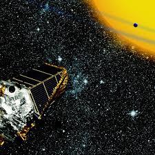 NASA va retrage telescopul spaţial Kepler după aproape 10 ani de funcționare