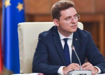Negrescu, la Digi24: Motivele demisiei ciudate din funcția de ministru