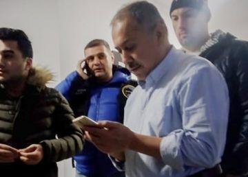 """Pentru a nu-l """"supăra"""" pe Erdogan, România o ia pe urmele Republicii Moldova"""