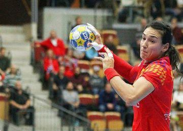 România - Ungaria 29-31. Înfrângere dramatică la Campionatul European de Handbal 2018. Neagu a fost dusă la spital în timpul meciului