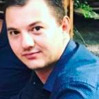 Valentin Bărbuică