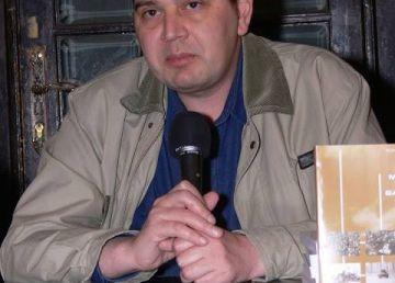 Ce ar trebui să ştie tânăra generaţie despre Revoluţia Română din Decembrie 1989. Interviu cu jurnalistul Romulus Cristea