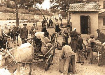 Cum trăiau ţăranii în satul românesc interbelic (II)