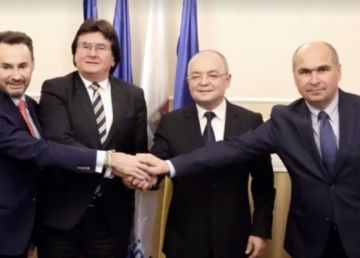 Mesajul din spatele Alianţei Vestului explicat de politologul Andrei Ţăranu