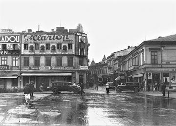 Cum trăiau românii, după Marea Unire din 1918