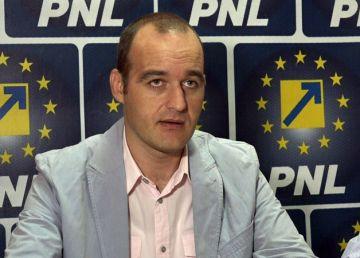 Vâlceanu (PNL): Guvernul PSD-ALDE taie pensiile de la 1 ianuarie. Despre ce sumă este vorba