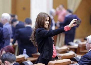 Andreea Cozma, patru ani de închisoare cu executare în primă instanţă