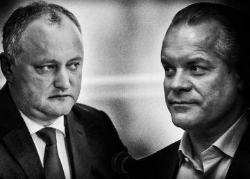 Demiterea lui Dodon, o nouă manevră electorală cu iz de scandal a lui Plahotniuc?