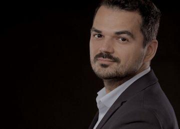 """Interviu VIDEO. Dr. Vasi Rădulescu: """"Dacă fiecare ar face puținul din jurul lui, atunci lucrurile s-ar schimba considerabil"""""""