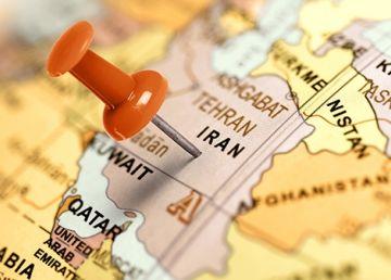 De ce sancțiunile SUA împotriva Iranului pot avea efecte grave în 2019