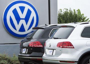 România, scoasă din schemă de Volkswagen. Unde îşi va reloca producţia gigantul german?