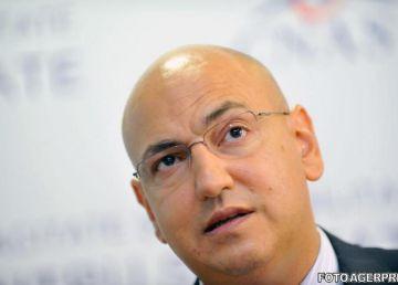 Fost președinte al Casei Naționale de Asigurări de Sănătate, trimis în judecată