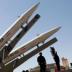 Iranul continuă programul său nuclear. O nouă rachetă balistică, inaugurată