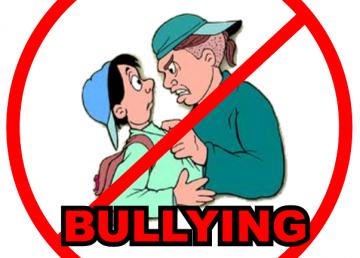 Adio violenţe, insulte şi tachinări în şcoli