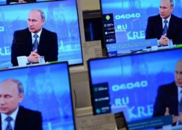 De ce în Republica Moldova cel mai popular politician este Putin, nu Iohannis