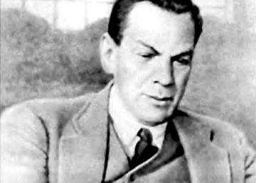 Ramsay, jurnalistul spion care l-a salvat pe Stalin şi a schimbat soarta războiului