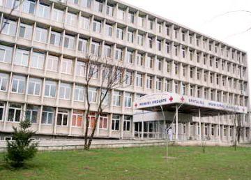 12 spitale din România, risc ridicat de prăbușire. Vezi în ce categorie de risc seismic se află spitalele din apropierea ta. LISTE