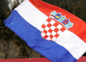 Avertizare MAE cu privire la călătoriile în Croația. Cod roșu de vânt puternic în Rijeka și golfurile Kvarner şi Kvarnerić
