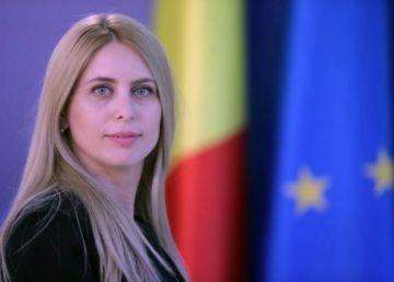 ANAF are un nou președinte