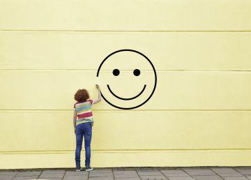 Cum îți poți schimba radical gândirea. DECALOG